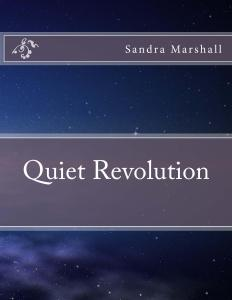 Quiet_Revolution_Cover_for_Kindle